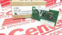 STI 41665