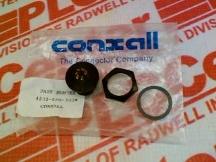 CONXALL 4282-6PG-300