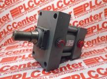 MILLER ELECTRIC HV2-67B2N-04.00-.380-0175-N