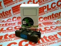 FUJI ELECTRIC 4R3TI60Y-080