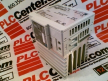 EUROTHERM CONTROLS TE10S/50A/240V/LGC/ENG/IPF/NONE/-//00