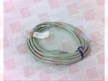 KEYSIGHT AGILENT HP 10880-60201