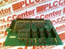 CREONICS PC-132-0989