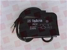 ISKRA RC2