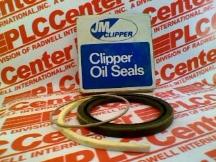 JM CLIPPER 6072-LUP