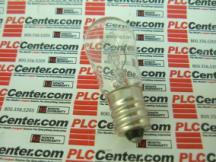 MICRO LAMP 6S6-48V