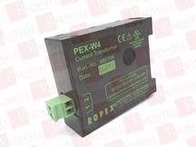 ROPEX PEX-W4