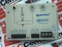 HYDE PARK SP106