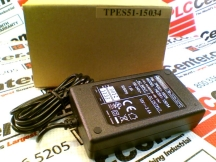 HITRON ELECTRONICS HES5115034