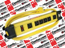 MCM ELECTRONICS 22-8910