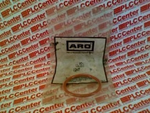 ARO FLUID POWER 13281
