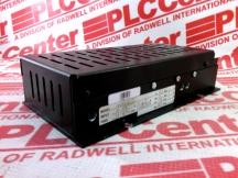 CONVERTER CONCEPTS A-8505-0