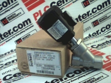 BURKERT EASY FLUID CONTROL SYS 00459052