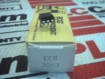 LG PHILIPS ECG-3083