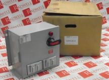 DAKIN ELECTRIC GPFS05-O