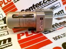 SMC AFD30-N02-WZ
