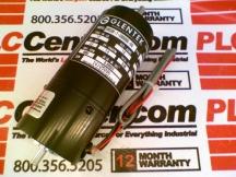 GLENTEK GM2320-7-03000000-042