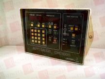 HUNKAR LABS CNC-1000