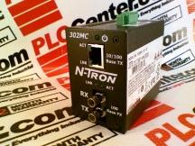 NITRON 302MCE-ST-40