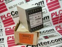 ISSC 8300-0700