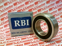 RBI BEARING 1641-2RS