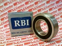 RBI BEARING 1641-2RS