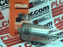 FRAM G3693