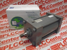 MILLER FLUID POWER A84B2N-005.00-005.50-01.00-N110