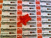 MM PLASTIC MFG LR24719-E62807