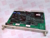 LAUER SYSTEME PCS-810-1