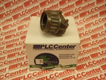 CROWN CONNECTORS MS3057-4A