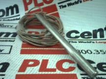 VULCAN ELECTRIC 036A018