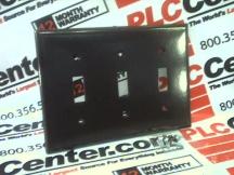 EAGLE ELECTRIC Q2141B