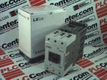 METASOL MC-75-DC24