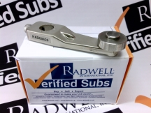 RADWELL RAD00625