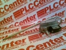 PENN CONTROLS 529B-1105