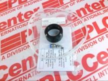 EFECTOR E30038