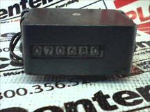 DURANT 6-Y-11759-RMF