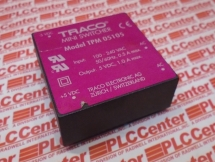 TRACO ELECTRIC TPM-05105