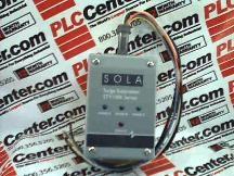 SOLA HD STV100K-10Y