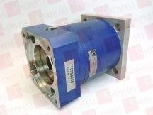 ALPHA GEAR DRIVES LP-090-M01-10-111-00