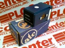 ATC 6501-270-05-00