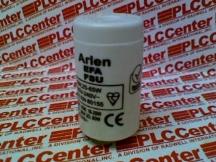 ARLEN FSU-4-80W