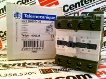 NEWARK ELECTRONICS 16B140