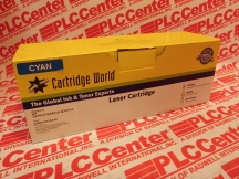 CARTRIDGE WORLD CWH-C9701AC
