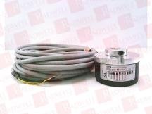ELTRA EL-63-GB-60-S-8/24-L-12X3PR10