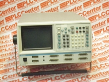 GOULD INSTRUMENT SYSTEMS INC K450-032