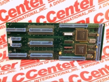 SCS STATIC CONTROL SYSTEMS SCS-0313-02