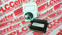 AUTO TECH ASY-M1250-TAC1P