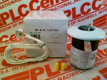 WAC LIGHTING HR1136WT